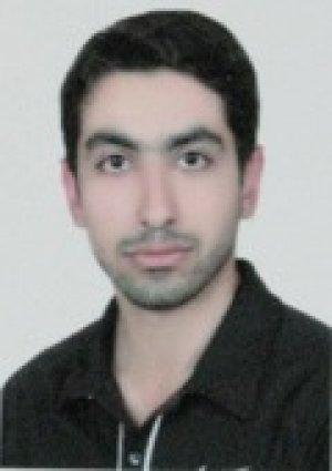محسن تراهی