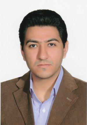 احمد شهیدیان
