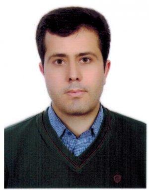 وحید حسن پور