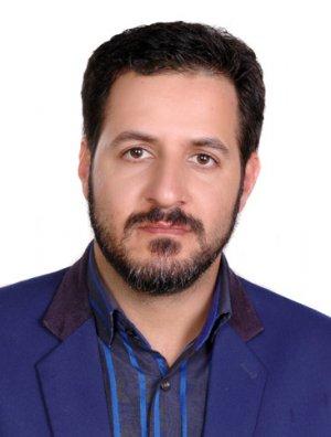حسین براتی تیموری