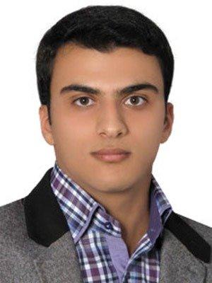 محمد نمازی