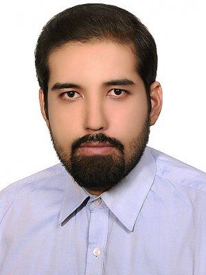 حمید رحیمی
