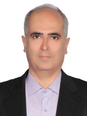 احمد ترکمان