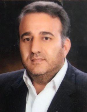 میرابراهیم صدیق