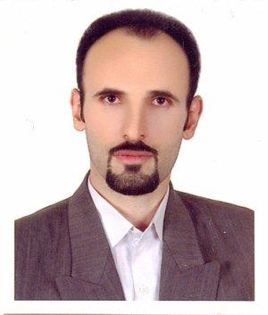 محمد حسین شفیع آبادی