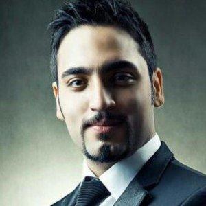 محمد یاری