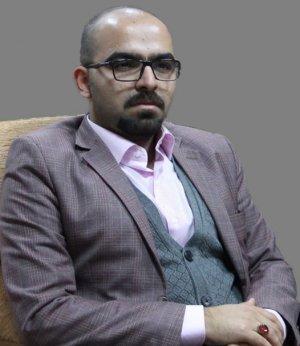 علی مهاجردیلمانی