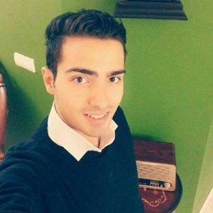 محمد ربیع زاده