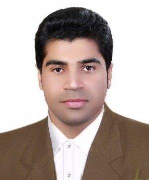 محمود خاندل