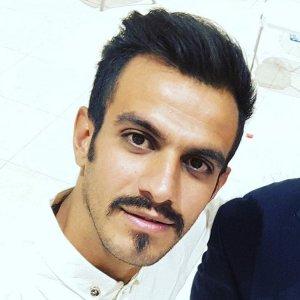 سید محمد فاطمی