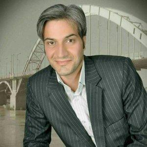 عماد سعدی ال کثیر