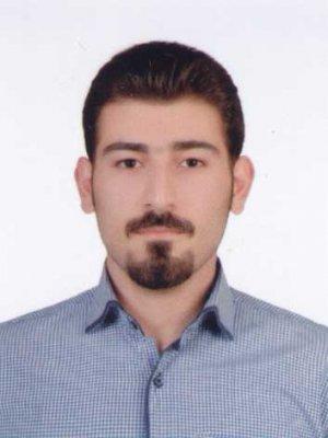 امیرحسین عبدی نژاد نوحدانی