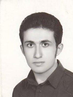 محمد حکیم آذری
