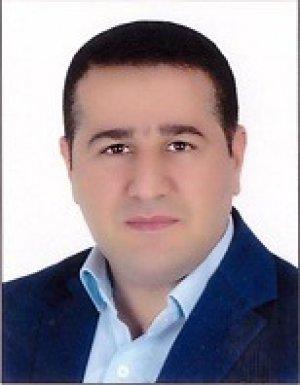سید مهدی موسوی احمدآبادی
