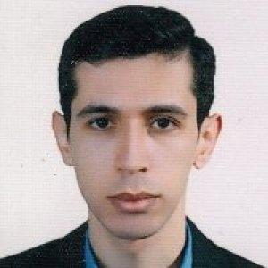 ناصر دانای