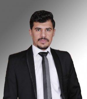 مصطفی حسن پور