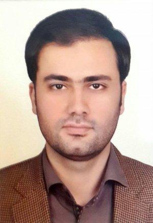 سید علی ناقدی فر