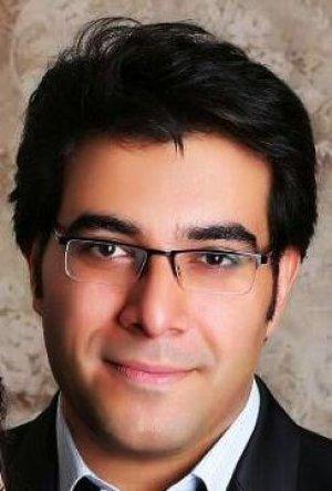 محمد نبی پور