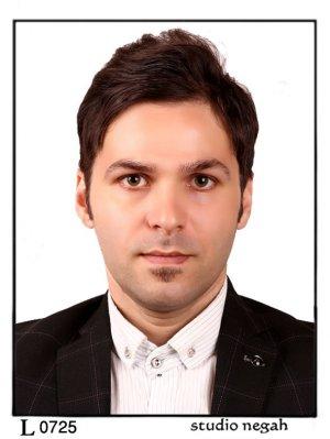 محمد حسین اسدپور