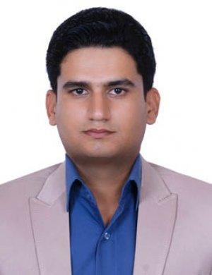 محمود تقوی