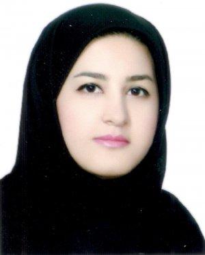 نفیسه توحیدی پور