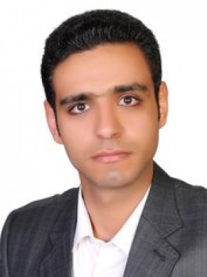 مسعود صباحی
