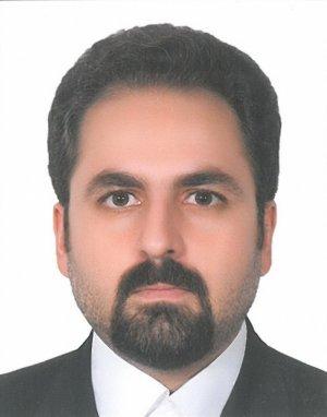 سید محمد تقی رئیس السادات