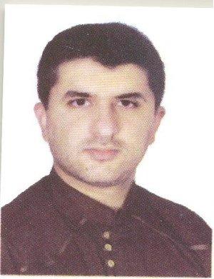 مجید علی صفایی