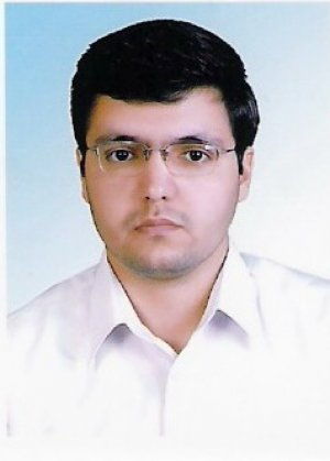 محمود امانی