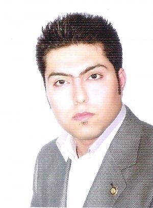 آرش مصطفوی
