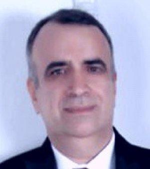 مجید معتمدزاده