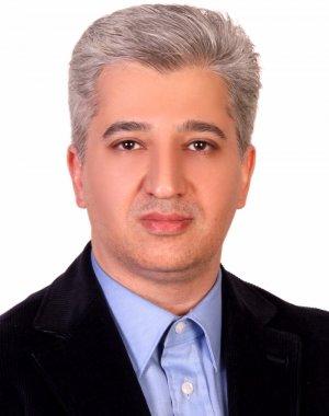 عباس کریمی