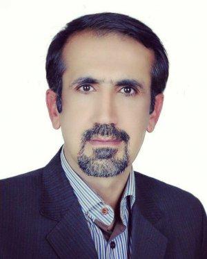 محمود زاده باقری