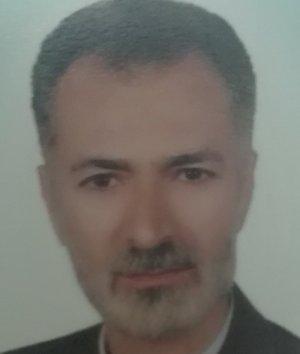 محمد نصراللهی