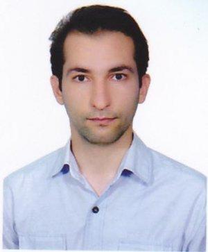 حامد حسین زاده
