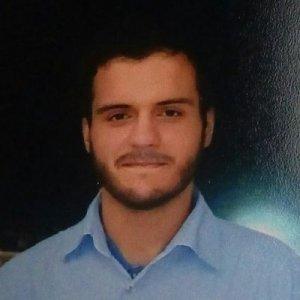 محمد حسین بشری موحد