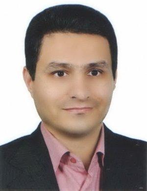 مهدی اکابری تفتی