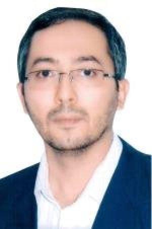 عباس رهبری