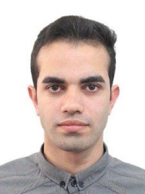 عبدالرئوف باهری
