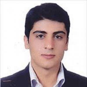 محمد حیدری ترکمانی