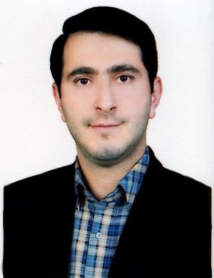 حمید عمونیا سماکوش