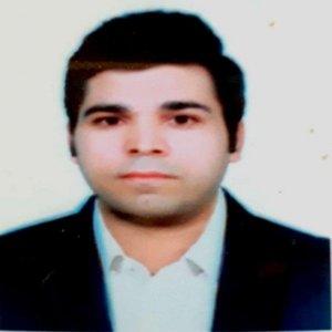 فرید نادرزاده