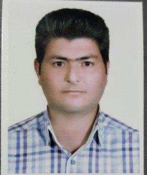مجید حسن پور
