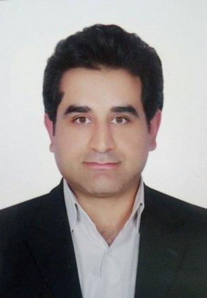 حسام الدین القاصی