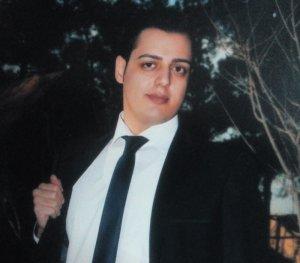 هادی چهرقانی