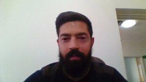 محمد ابوالحسنی کاظمی