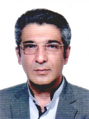 حسین پورباقر