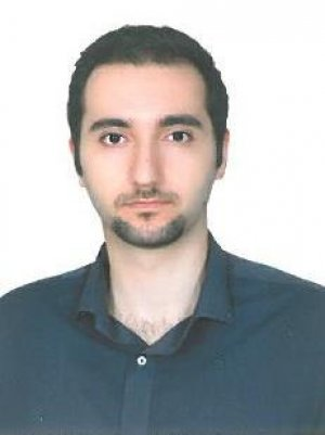 سید محمد مهدی حسینی