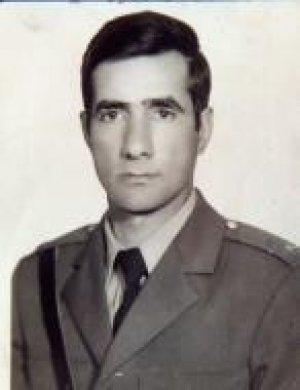 زینب ابطحی