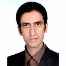محمود اژدری